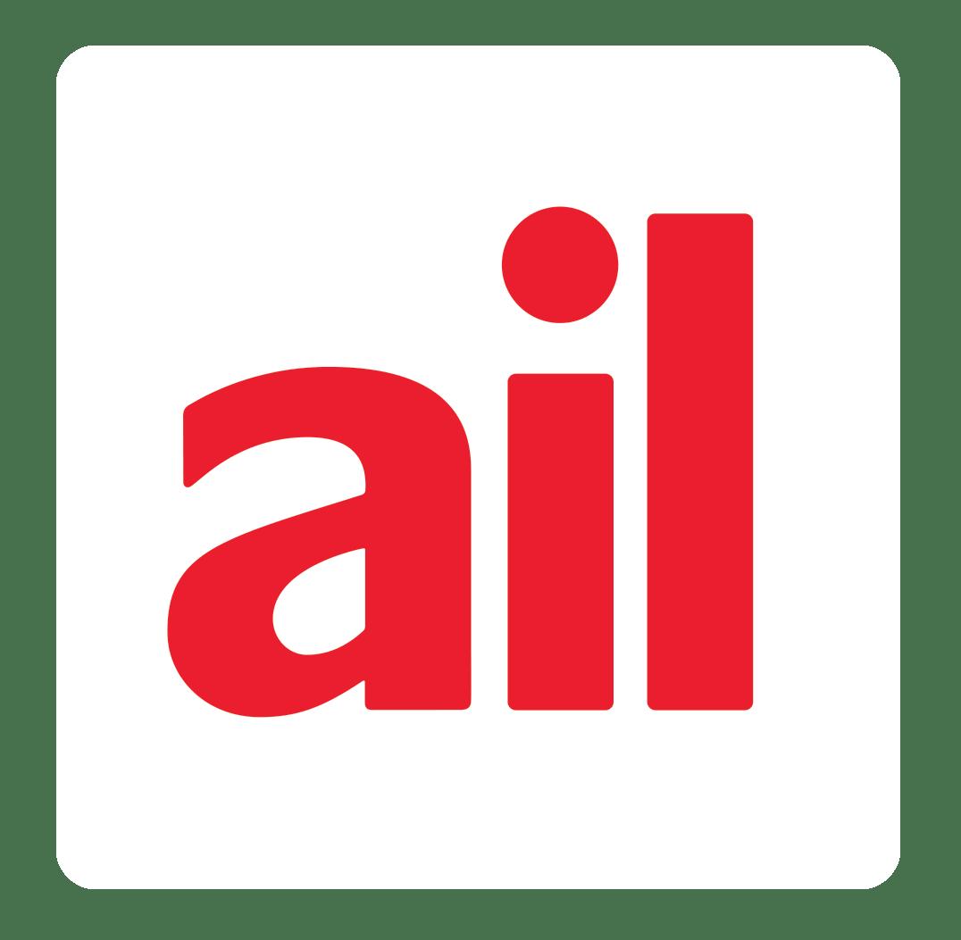 AIL-logo-colore_sfondo-bianco-min.png