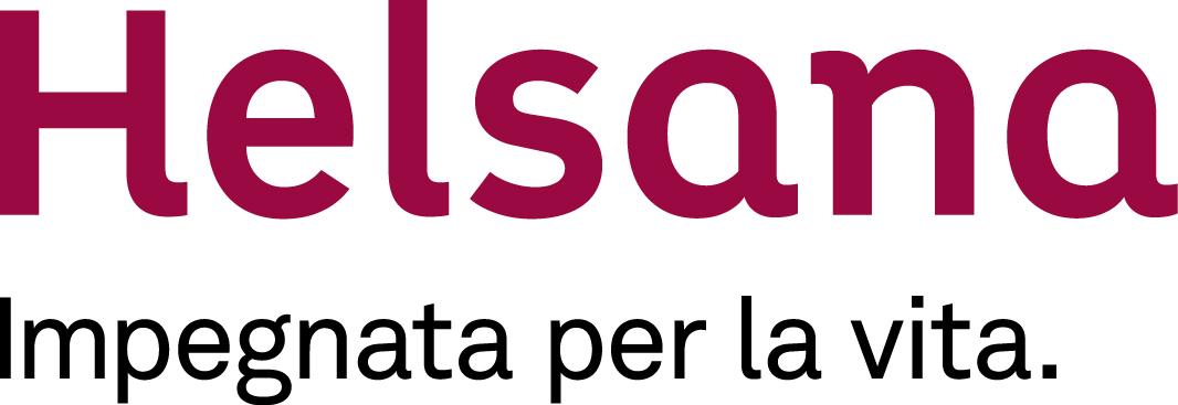 Helsana_IT_RGB