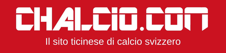 Logo-Chalcio-2020-rosso-con-scriita-min.png