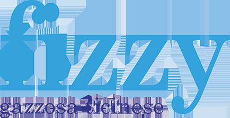 fizzy-2019