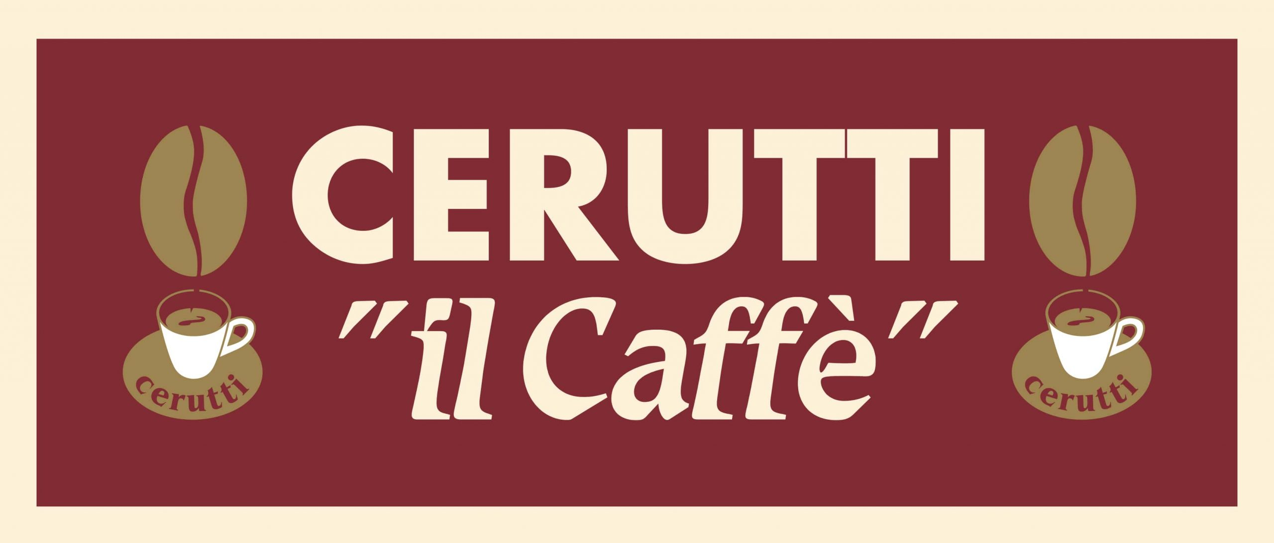 logo_CERUTTI-ilCaffe-min-scaled.jpg