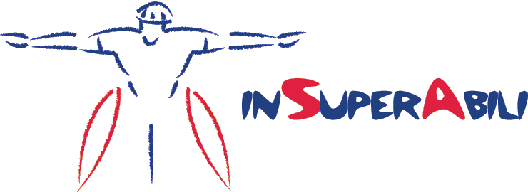 www.insuperabili.ch-min.png