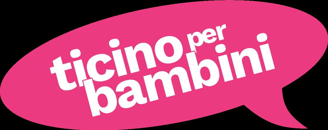 Ticinoperbambini_Logo2021